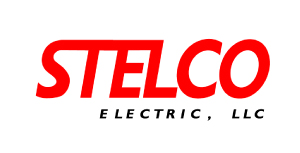 Your Trusted Electrical Company
